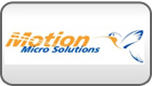 MotionMicroSolutions