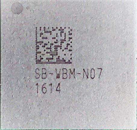 ISM43907-L170