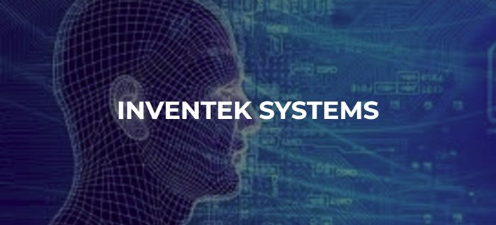 Inventek Systems IWIN Command Software and Support Feature Image
