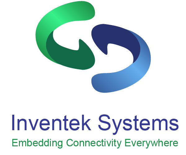 New STM32 Discovery EVK Integrates Inventek Wi-Fi and Cloud