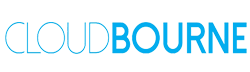 logo of Cloud Bourne