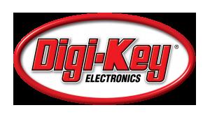 logo of DK Electronics